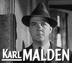 250px-Karl_Malden_in_I_Confess_trailer
