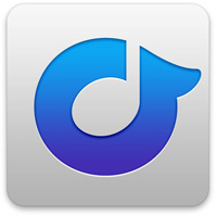 rdio-now-available-on-sonos_1