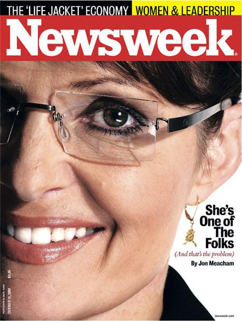 sarah-palin-newsweek-cover1
