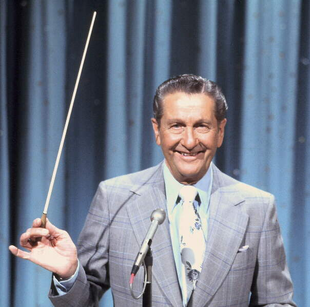 lawrencewelksquare